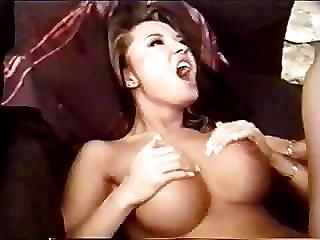 Bbw tila tequila bikini pornhub sexy