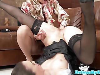analni fisting seks cijev macho jebači gay porno