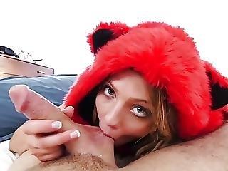 Cute Furry Cum Dumpster Twat