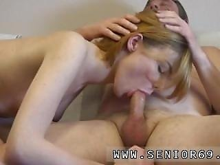 Sloppy Wet Handjob Sofia Thinks Woody Should Switch His Behaviour And