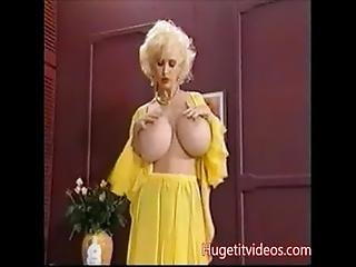Sarennalee Yellow Dress