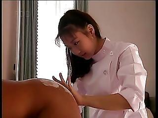 japán, pornósztár, régies