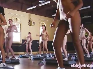 aerobic, amateur, embêter