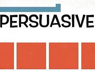 Confessions Of A Masseur