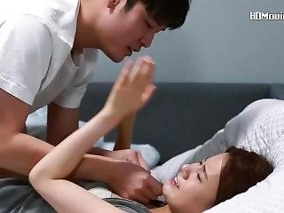 Korean Sex Scene 235