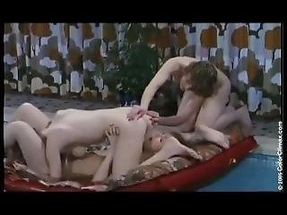 czarne lesbijki lizanie mokrej cipki