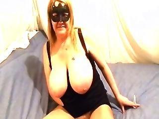 My Mistress Vid 40