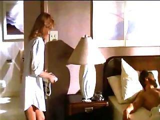 Cheryl Ladd Hot Sex From Millennium