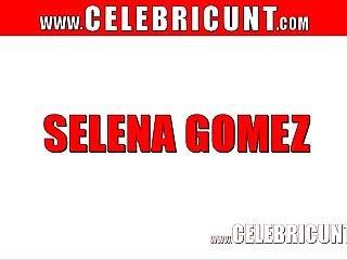 Selena Gomez Nude Latino Celeb Teen Leaked Hd Selection