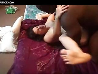 My Wife And Her 1st Bbc