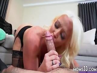 Sex With Sleeping Crony%27 Ally%27s Step Daughter And Arab Mom Big Ass She
