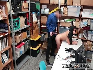 Huge Tits Teen Handjob Xxx Suspect Was Clothed Suspiciously And Seen