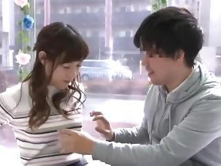 Tube Sex Japani äiti teini-ikäinen Hieronta suku puoli HD