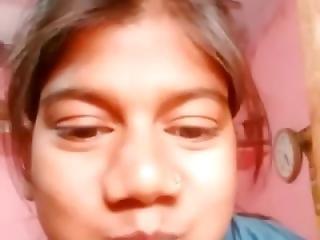Meri Classmate