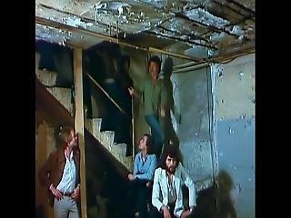 Bordel Pour Femmes 1983