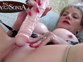 fajok közti tini pornó
