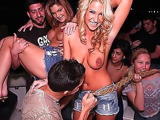 amatoriale, barca, divertente, sesso di gruppo, hardcore, orgia, all'aperto, festa, sesso, yacht