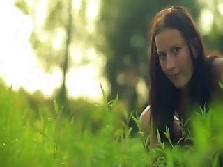 Pavla - Beautiful Girl