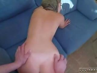 Natalies Teen Gets Ass Fucked Hot Young Seduced Threesome