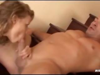 Nicole Ray Hardcore Amazing Sex