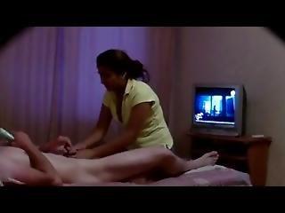 Rus Massage 5