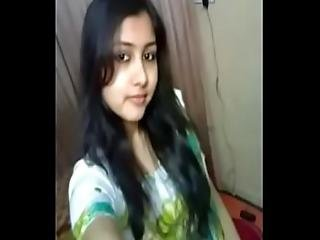 Hotkomaljay Office Boss Sex In Hindi Husband Wife Threesome Desi Threesome