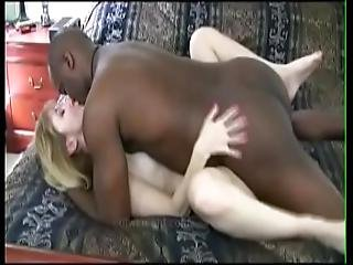 Member S Wife First Bbc