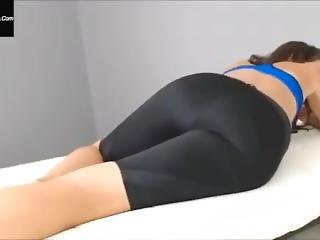 Quick Sexy Fart Compilation