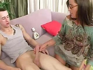 Very Hot Girl 622