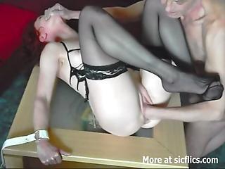 Amateur, Bondage, Facial, Fetish, Fingering, Fisting, Fucking, House, Housewife, Kinky, Milf, Pussy, Redhead, Slut, Wife