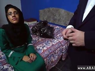 Straight Arab Fuck And Arab Teacher Gangbang Xxx Desperate Arab Woman