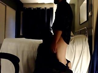 Short Video Of My Pussy Like Deep Throat