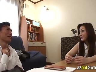 Azhotporn - Top Female Director Office Ladies