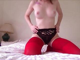 Naked Dancing Girls Compilation!