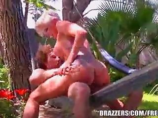 anal, bonasse, compilation, milf