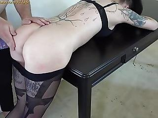 Assjobs At Clips4sale Com