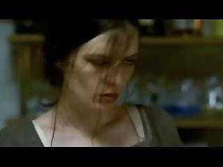 Estelle Lef�bure - Frontier(s) (2007)