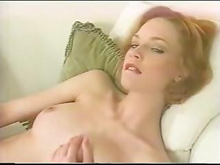 Masturbacion Femenina Y Eyaculacion