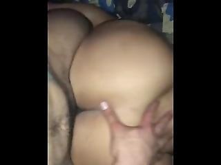 amatoriale, cull, migliore amica, culo grande, coppia, scopata, latina, punto di vista, selvaggio, sesso, tatuaggio