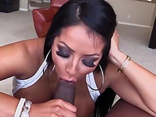 Μουνί POV πορνό