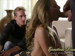 Submissive Kimmy Granger Whipped In Fetish Fuck
