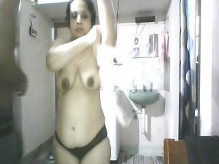 Wife Dress Bra