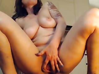 Anal, Art, Aunt, Masturbation, Milf, Squirt, Webcam
