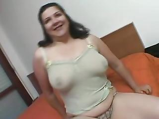 Mature Mom Sc39