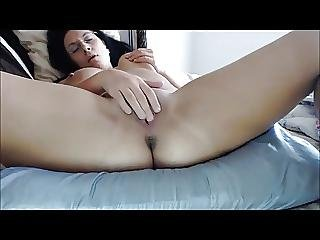 Stunning Amateur With Perfect Tits