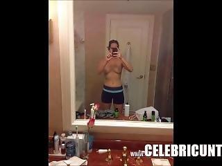 Nude Pussy & Tits Celebrity Milf Jennifer Lawrence