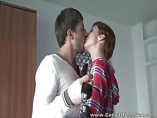 Casual Teen Sex - Awesome Redtube Sex With Tube8 Hot Teen Porn Teeny Xvideos