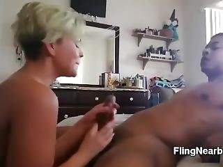 Milf / Mom / Mature Old + Young Interracial Compilation