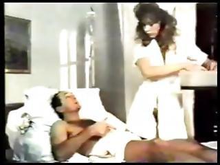 Leszbikus tube video