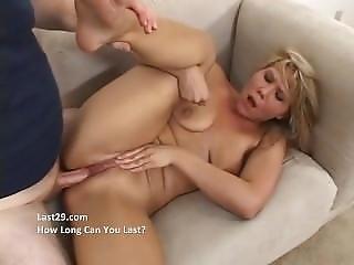 Teen pornstar pale pussy